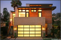 Translucent Fiberglass Garage Doors Project PDF Download ...
