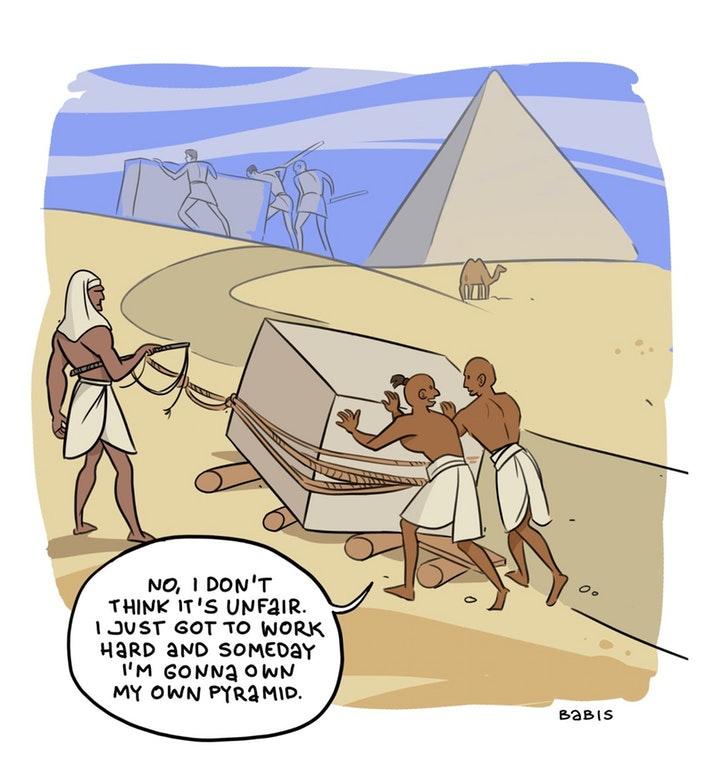 egyptLateStageCapitalism.jpg