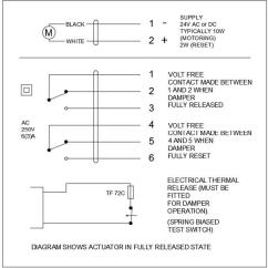 Dual Marine Radio Wiring Diagram Reading Automotive Diagrams Volt Free Contact - Somurich.com