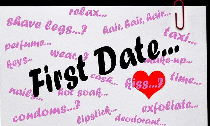 first date ideas matchmake