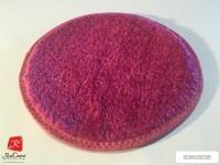 Hot Pink Carpet Runner  Red Carpet Runner & Backdrop ...