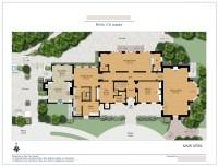 Residential Floor Plans Floorplan Dimensions :: Floor Plan ...