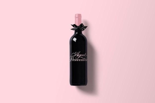 Wine-Bottle-Mockup_agent.jpg