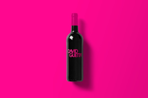Wine-Bottle-Mockup_guetta.jpg