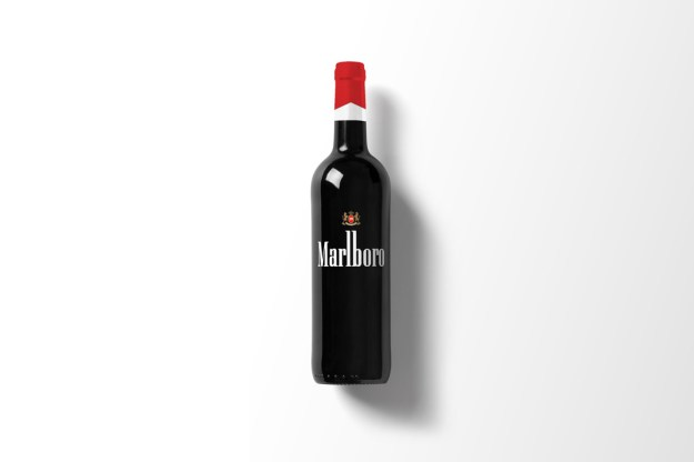 Wine-Bottle-Mockup_marlboro.jpg