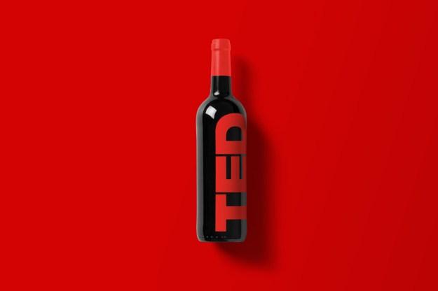 Wine-Bottle-Mockup_ted.jpg