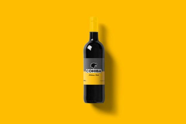 Wine-Bottle-Mockup_cohiba.jpg