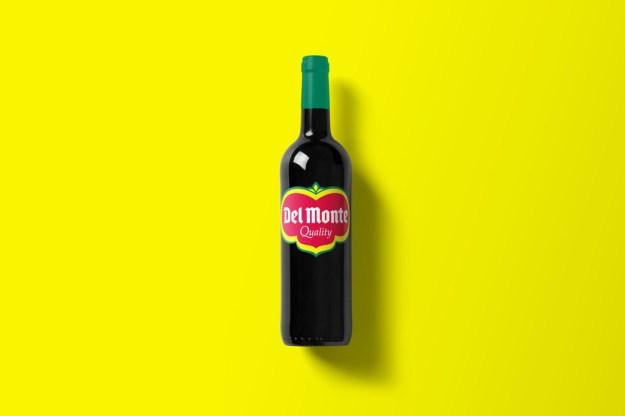 Wine-Bottle-Mockup_delmonte.jpg