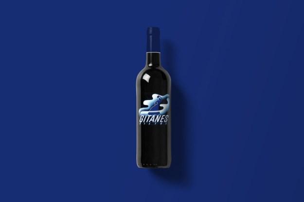 Wine-Bottle-Mockup_gitanes.jpg