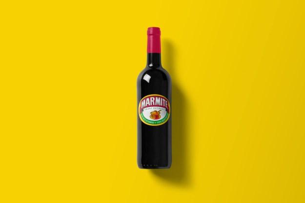 Wine-Bottle-Mockup_marmite.jpg