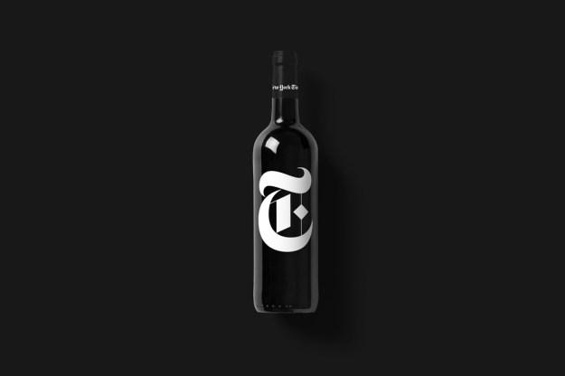 Wine-Bottle-Mockup_times.jpg