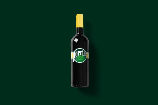 Wine-Bottle-Mockup_perrier.jpg