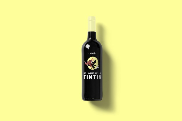 Wine-Bottle-Mockup_tintin.jpg