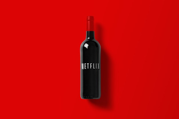Wine-Bottle-Mockup_netflix.jpg