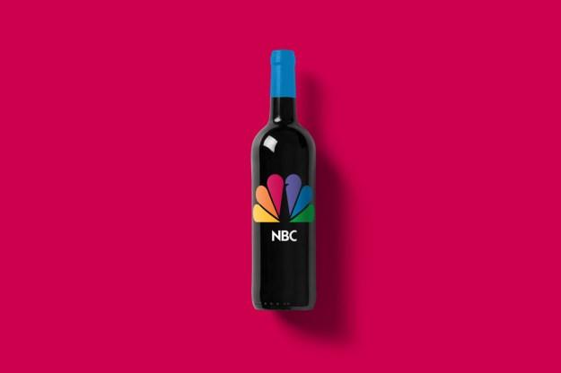 Wine-Bottle-Mockup_nbc.jpg