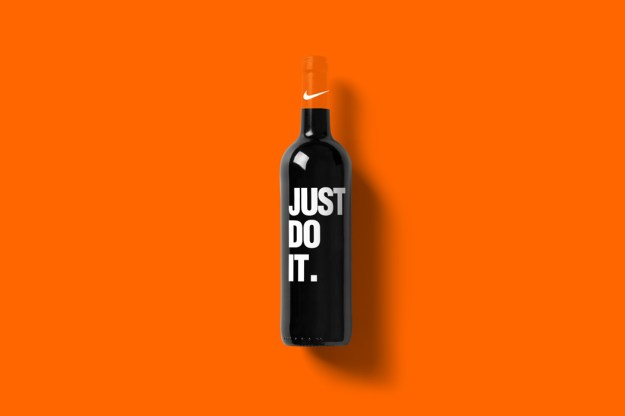 Wine-Bottle-Mockup_nike.jpg