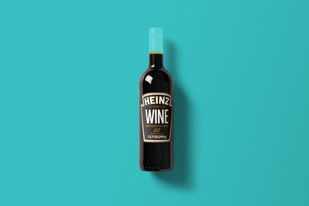 Wine-Bottle-Mockup_Heinz.jpg