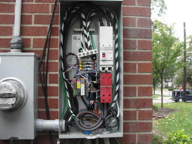 how to wire a generator transfer switch diagram wiring position 48 volt golf cart automatic switches wholesale backup generators for dealers rochester ny better power inc