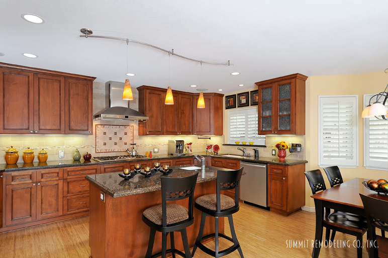 summit kitchens kitchen grater remodeling co inc grosswm3 jpg