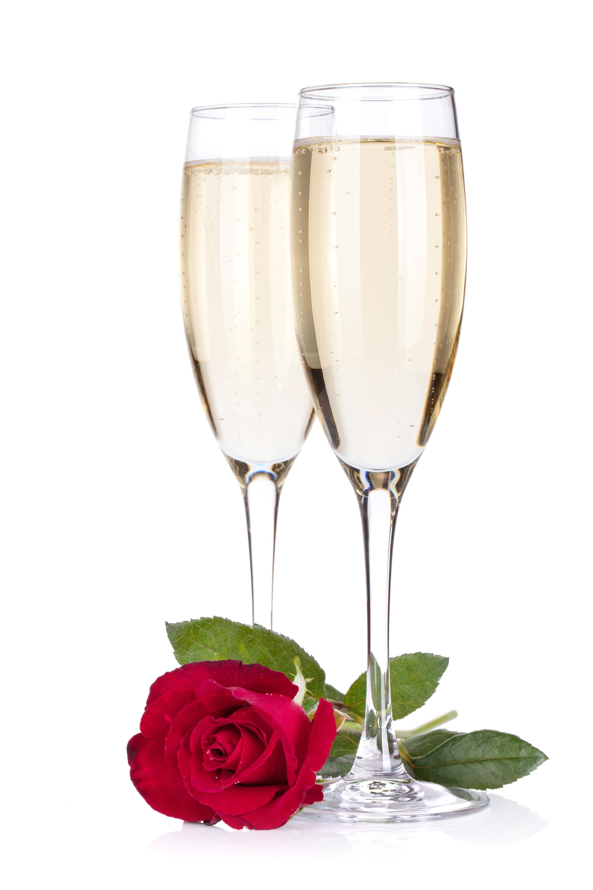 Du Champagne Pour Les Amoureux Lchappee Belle