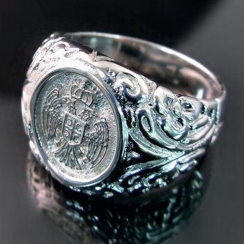 Serbian And Orthodox Jewellery Zoran Designs Jewellery