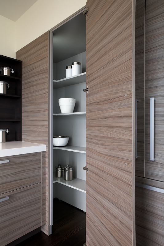 what to use clean kitchen cabinets sears suites space craft — sozo studio