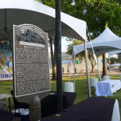 Chair Cover Rentals Dallas Texas Office Next Party Event Rental Tent Table Rent Stage Dfw High Peak Frame City Of Irving Mainfest