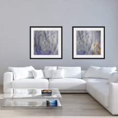 Framed Artwork For Living Room Black And White Ideas Apartments How To Arrange Abstract Wall Art Fabulous Results 10 Set Of Square Prints
