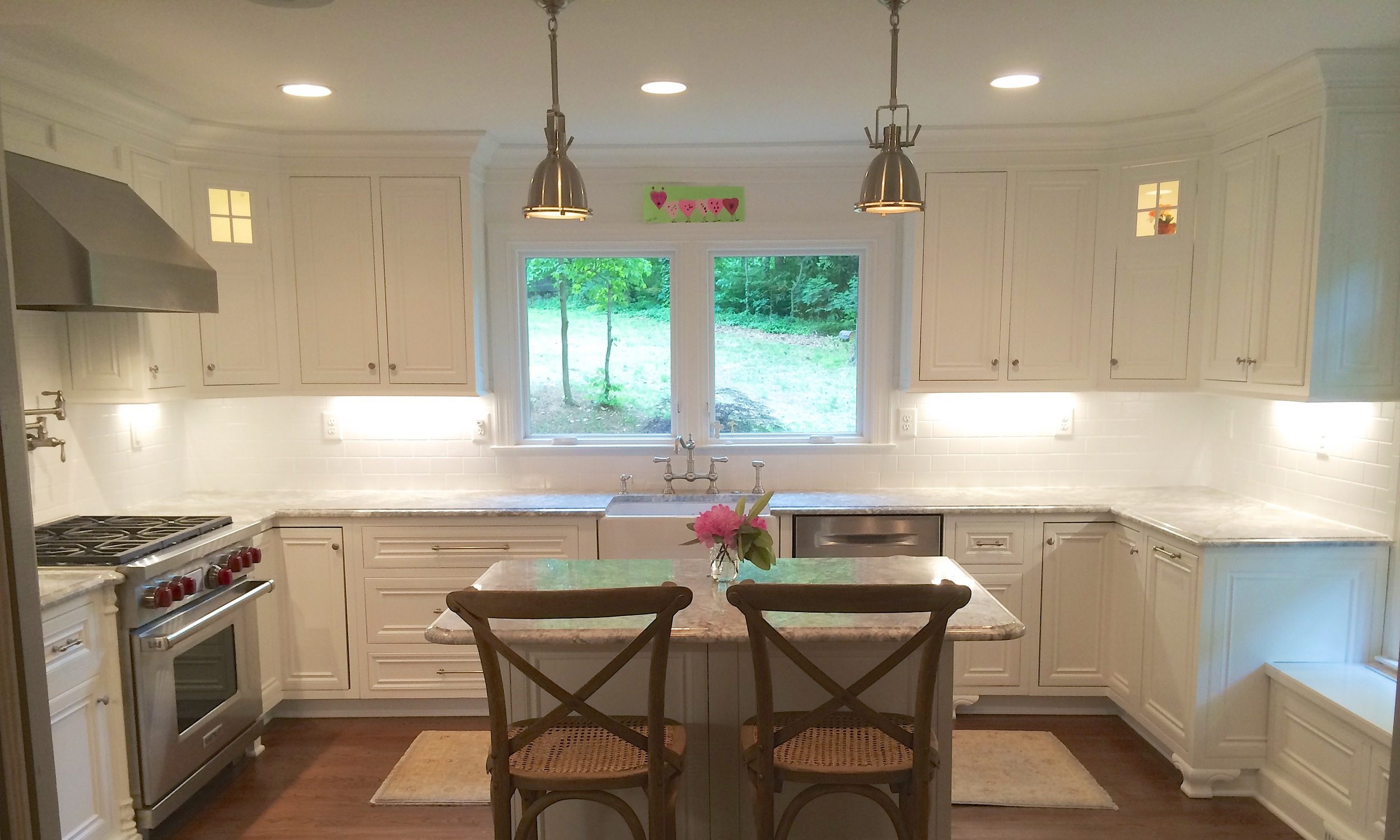 Best Kitchen Gallery: Kitchen Cabi S Refinishing Refacing Redooring Custom of Redooring Kitchen Cabinets on cal-ite.com
