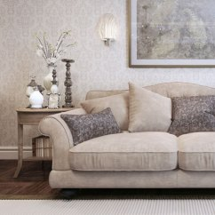Reupholster Sofa Nyc Best Sleeper With Storage New Way Home Decor