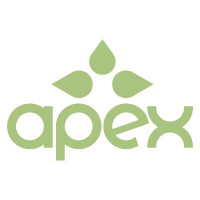 Apex Dayton Ohio