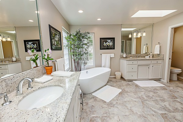 Orcutt, CA Bathroom Remodeling Company