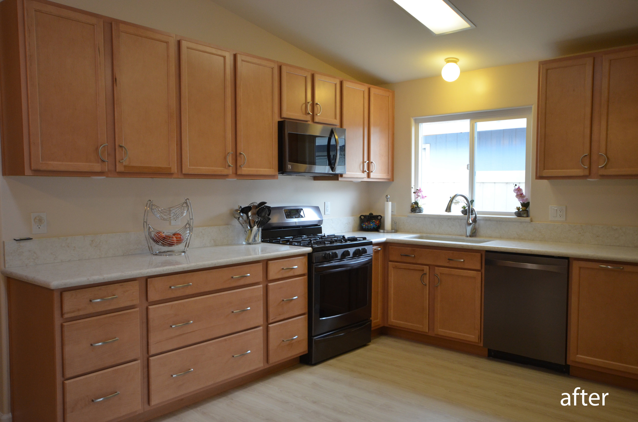 kitchen hardware purple rugs washable how to choose the perfect cabinet