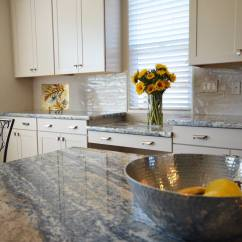 How To Remodel Kitchen Table With Bench Your For Resale