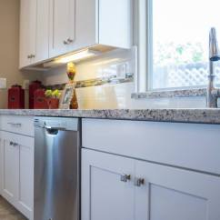 Remodeling Your Kitchen Gas Ranges On A Shoestring Budget