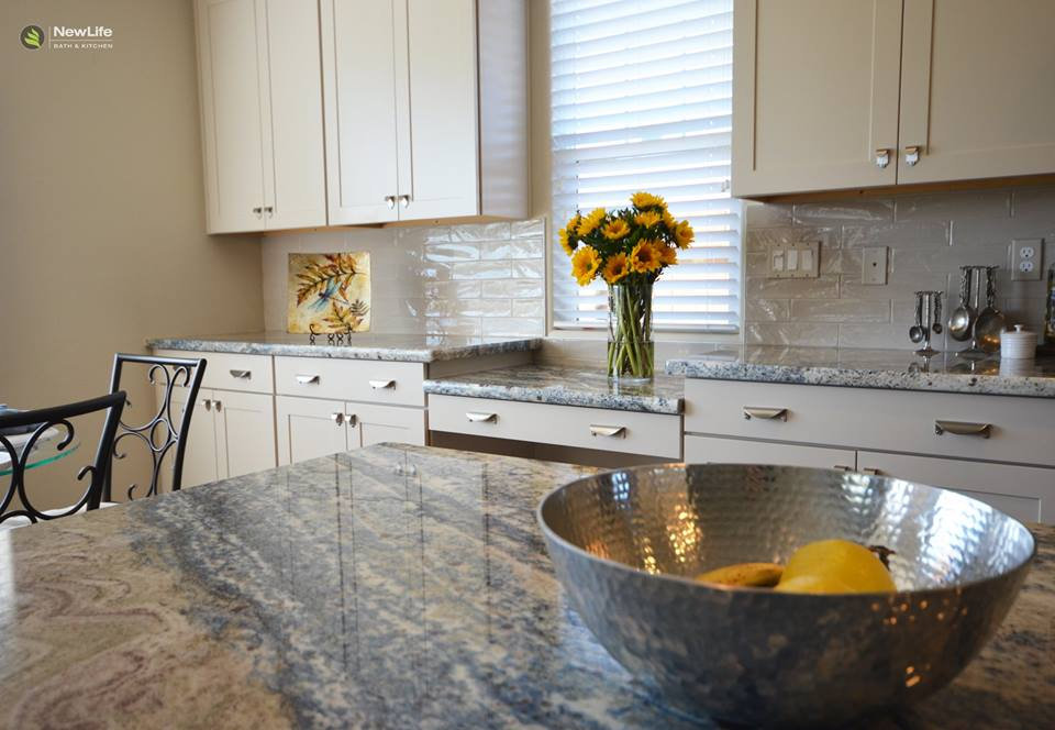 kitchen updates island sets which give you the best roi