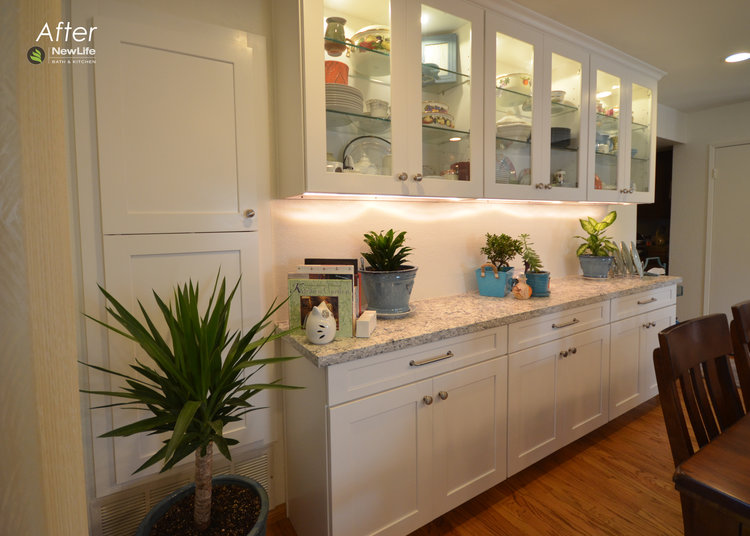 cheap kitchen cabinets nija more than just a pretty face how to buy that last