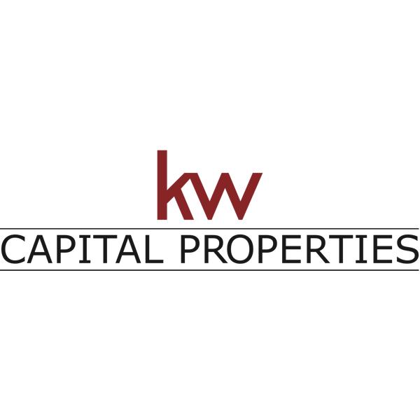 Contact Us — Capitol Hill Classic