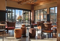 Olive Way Starbucks  AARON LEITZ PHOTOGRAPHY - Seattle ...