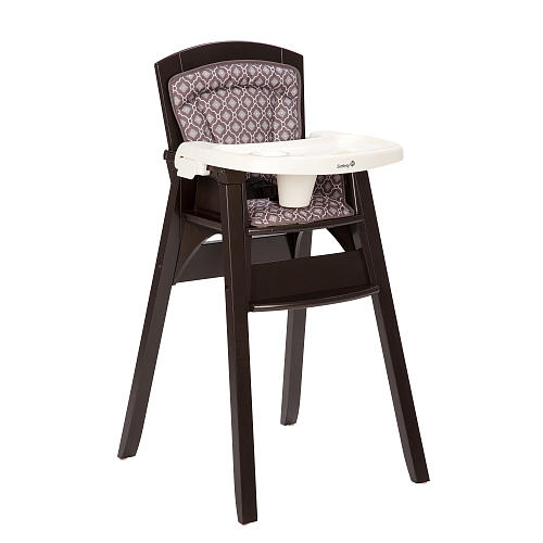 safety first high chair recall black and white rocking cushions 1st recalls chairs ely description this includes wood decor highchairs in three models hc144bzf casablanca hc229czf gentle lace hc229cyg