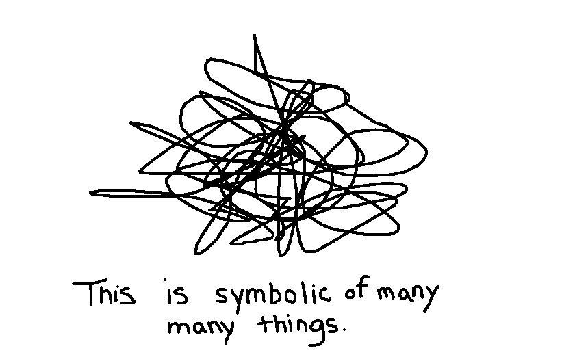 scribble — Dreams 'N Motion