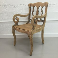 Antique Vanity Chair Hot Tub Carter Rlp Interiors