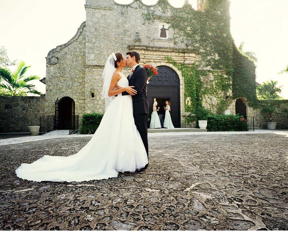 Affordable Wedding Photography San Diego Wedding photographer  Orange County  Los Angeles