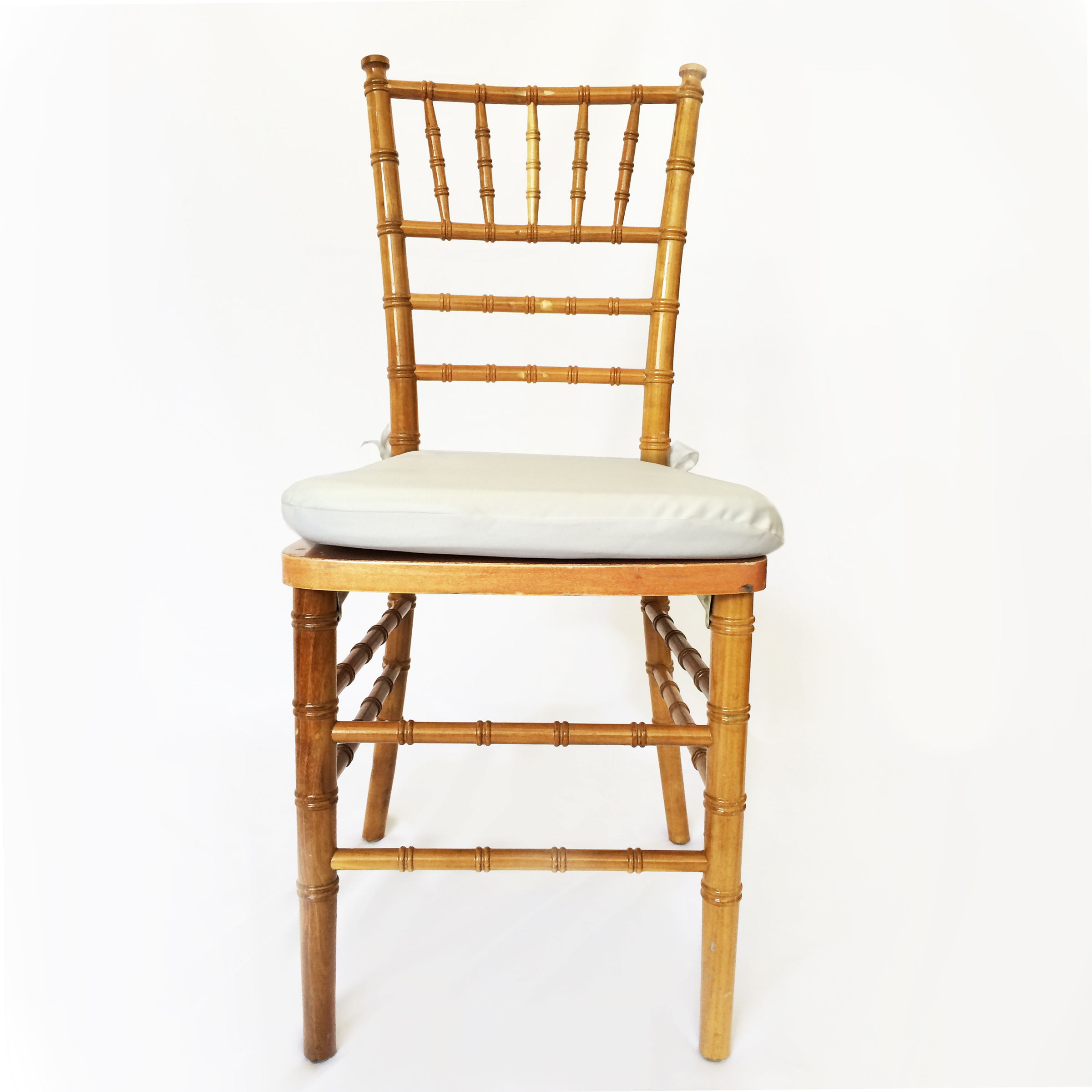 natural chiavari chairs r chair seat cushion included simple rustic florals