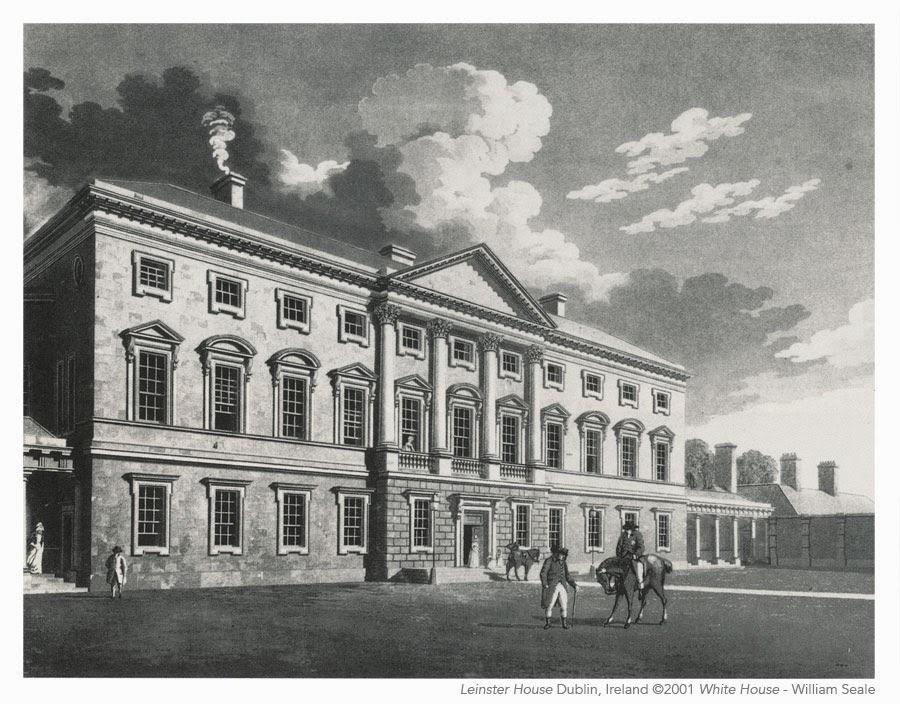 Luck Of The Irish 1792 — Jameychristoph Com