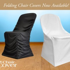 Chair Cover Rentals Peterborough Canvas Beach Chairs Covers Encore Tents Serving Port Hope Cobourg Rental