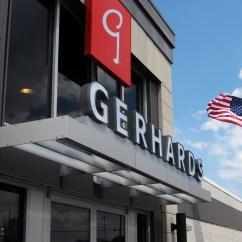 Specialty Kitchen Stores Storage Racks Brainerd Gerhard S Bath Store