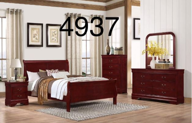 http www nhfurnituredirect com sales specials 1 2019 1 11 just in cherry or black queen bedroom sets 699 while supplies last