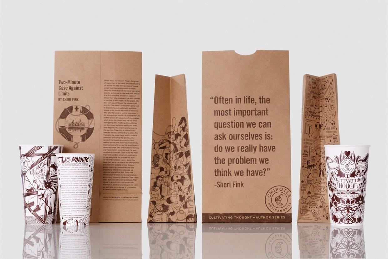 Port_Packaging_FWIImages-1.jpg