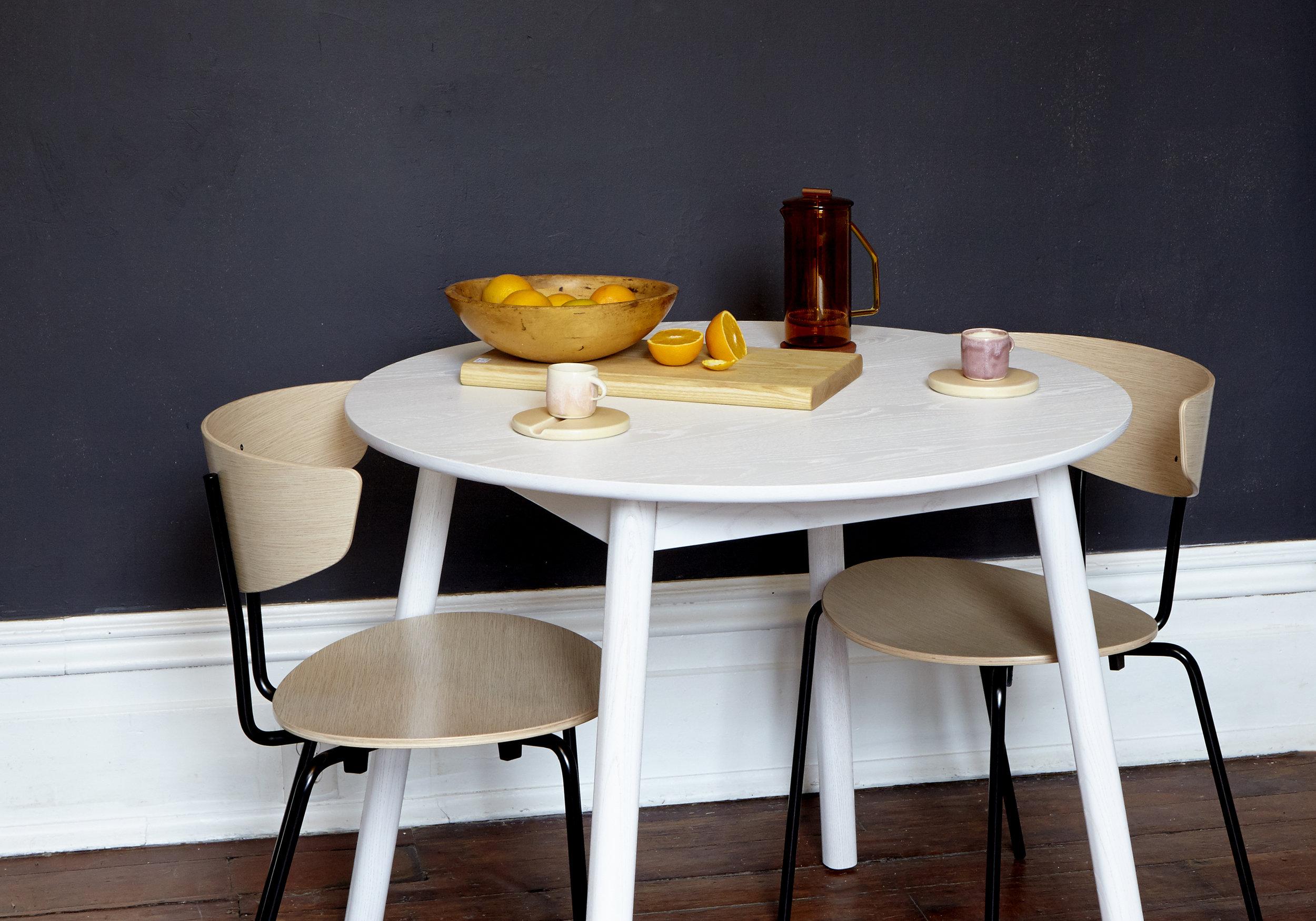 modern chair design dining metal kitchen cushions blog contemporary wooden furniture hand made in cincinnati ohio brush factory breakfast table jpg
